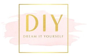 Dream it yourself