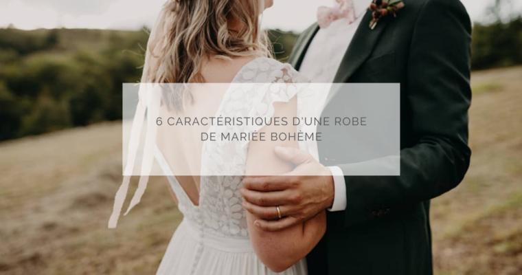 5 trucs et astuces pour magasiner votre robe de mariée