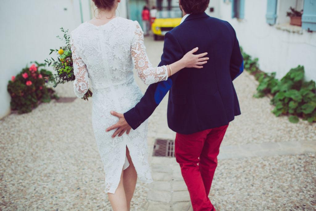 mariage à votre image Dream it Yourself
