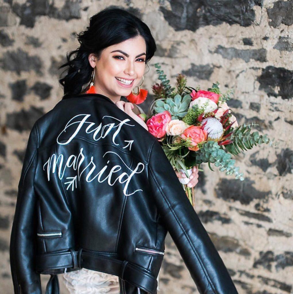 Vertuose fleuristes de mariage québécois