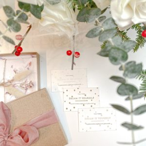 diy_cartecadeau