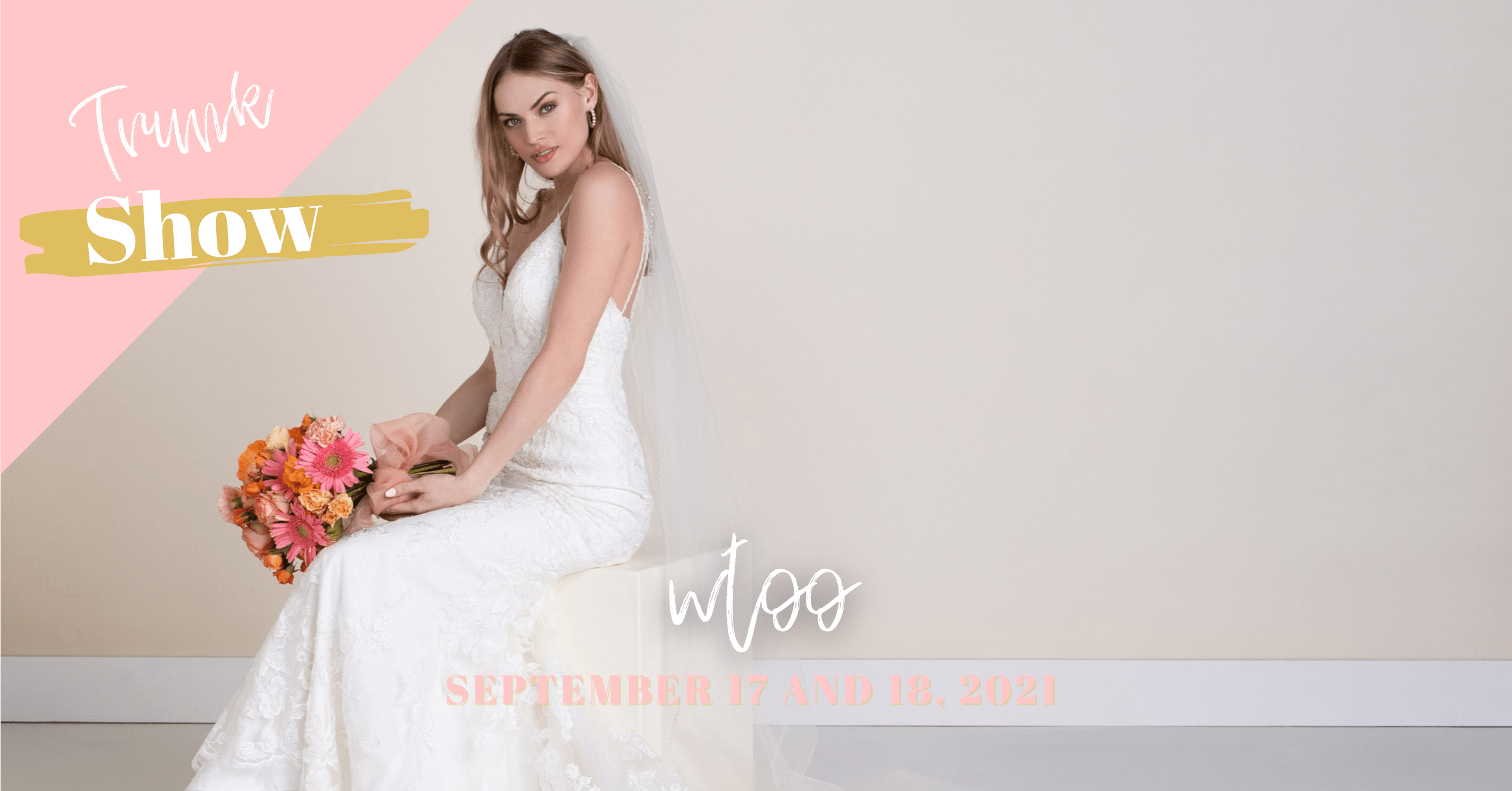 Wtoo September 17th and 18th, 2021 (By Watters)