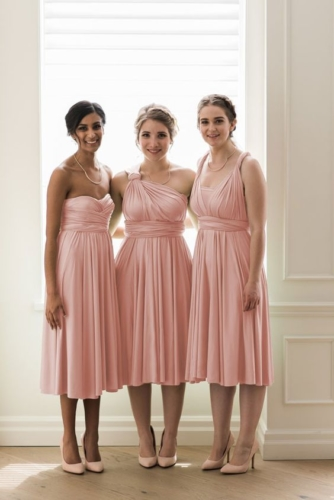 Infinity dress (11)