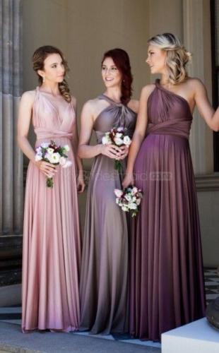 Infinity dress (12)