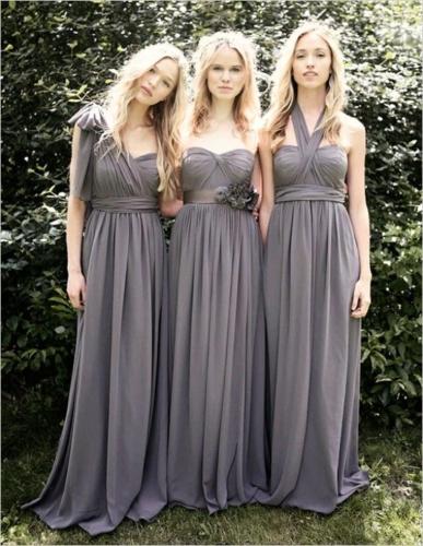 Infinity dress (2)