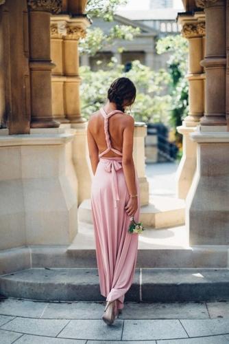 Infinity dress (3)