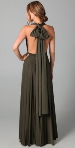 Infinity dress (4)