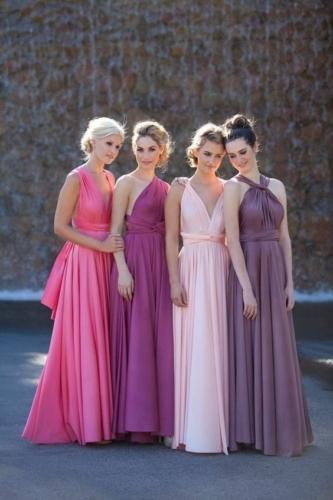 Infinity dress (5)