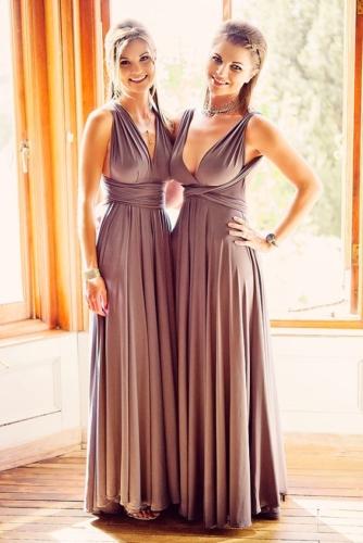Infinity dress (7)