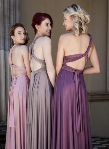 Infinity dress (9)