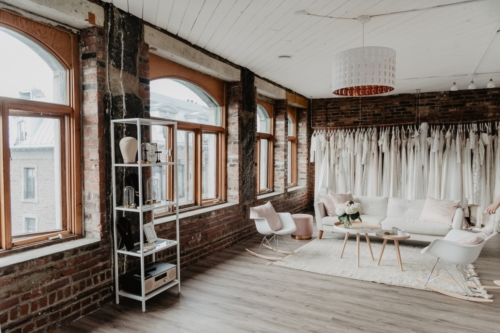 dream-it-yourself-wedding-dress-montreal julia garciaprat-86