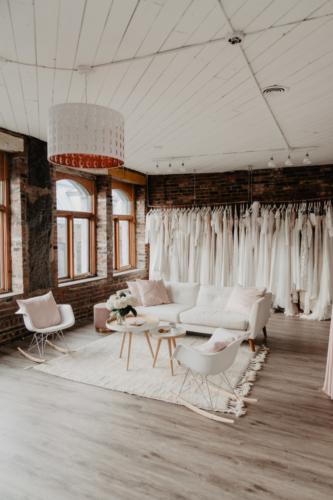 dream-it-yourself-wedding-dress-montreal julia garciaprat-87