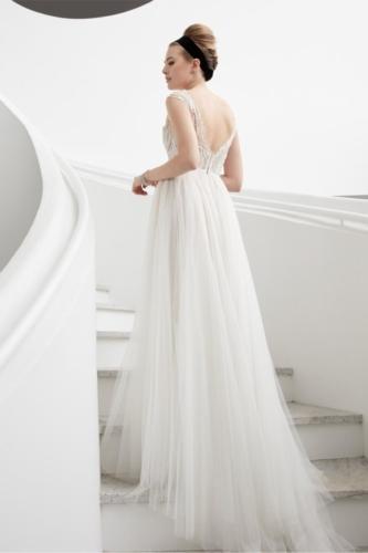Jett Ivory Nude - Watters