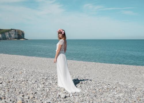 5_ Créateur _ Elodie Michaud - Photographe _ Alice Lemarin4