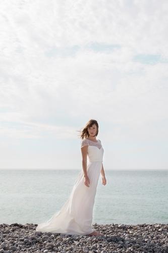 5_ Créateur _ Elodie Michaud - Photographe _ Alice Lemarin6