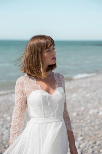 5_ Créateur _ Elodie Michaud - Photographe _ Alice Lemarin8(1)
