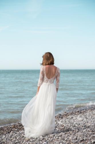 5_ Créateur _ Elodie Michaud - Photographe _ Alice Lemarin8(2)