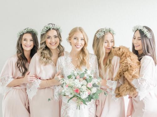 BridalStyledShoot(F)-0002
