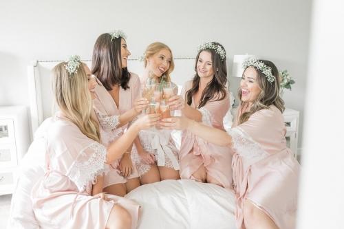 BridalStyledShoot(I)-0075