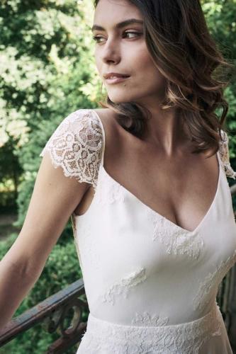 Mathilde Marie