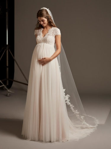 LUCKY STAR - Pronovias