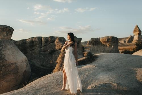 2  Créateur   Elisa Ness - Photographe    Fabien COURMONT12