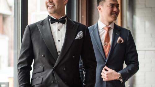 Luxury wedding TO 1