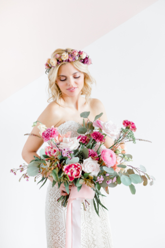 Wonderblush (Lisa Renaud Photographie)