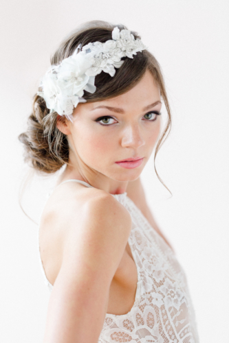 Wonderblush Apercu-Creatif-Mariage-Theme-1-Lisa-Renault-Photographie-3
