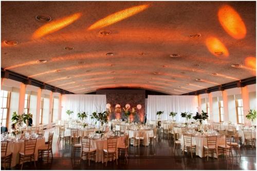 Lieux insolites mariagesMarché bonsecoursblushing bride studio