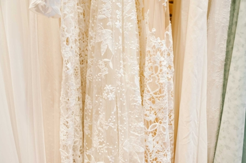 wedding-dress-store-montreal-1 (1)