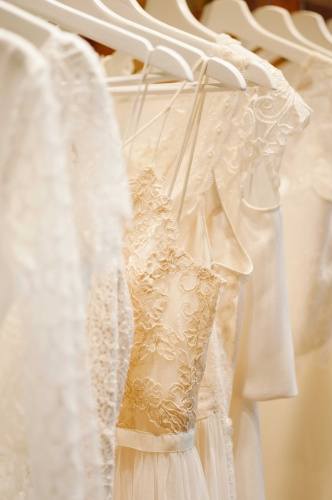 wedding-dress-store-montreal-6