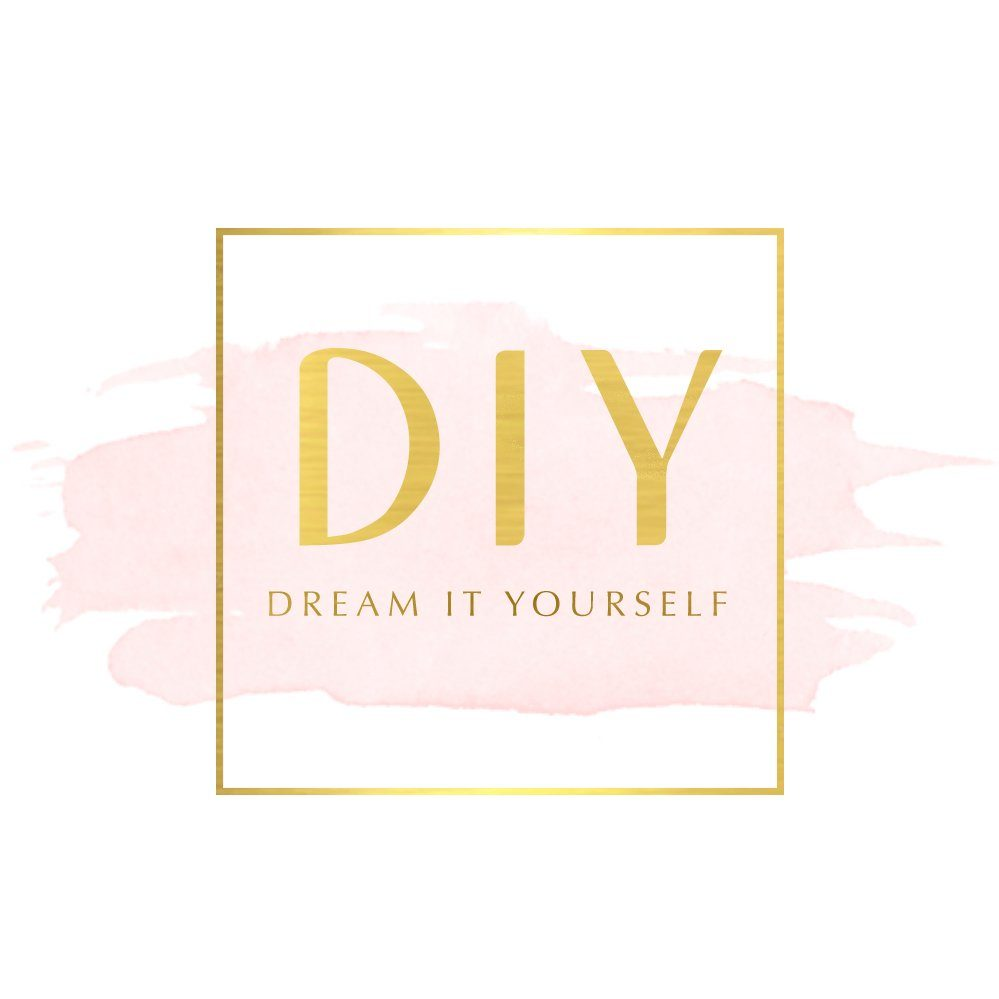 Dream It Yourself